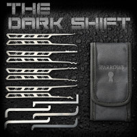 Dark Shift Set