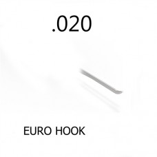 Lockpick Euro Hook 0508