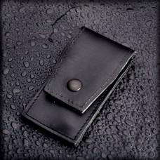 Leather Tuxedo Case
