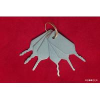 Jiggler Micro Keys (Simulation)