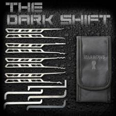 Dark Shift Set