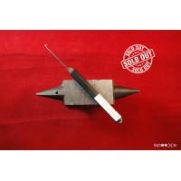 Lockpick Tool Dimple Lock XXR
