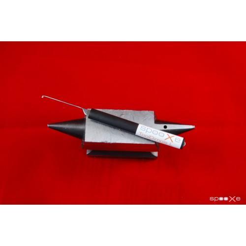 Lockpick Tool Dimple Lock  L
