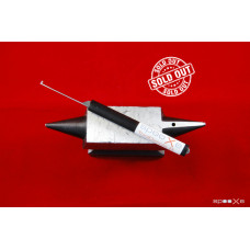 Lockpick Tool Dimple Lock R