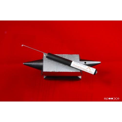 Lockpick Tool Dimple Lock XL