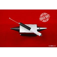 Lockpick Tool Dimple Lock XR