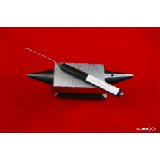 Lockpick Tool Dimple Lock Wave L