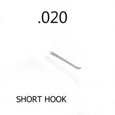 Lockpick Short Hook 0508