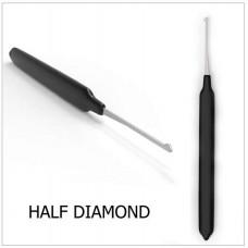Lockpick Half Diamond 063