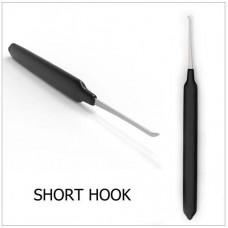 Lockpick Short Hook 063