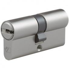 Schließzylinder / Bohrmulde / CHAUSEY II