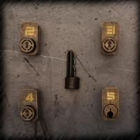 Progressive Locks