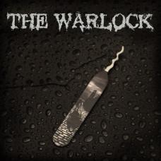 The Warlock Rake/Rocker